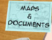 Maps and Documents